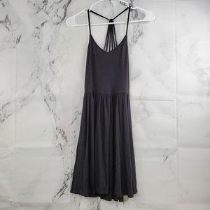 AEO Soft & Sexy Strappy Mini Dress